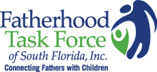 Fatherhood Task Force of South Florida